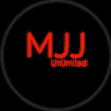 mjj-unlimited (1)